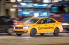 «Ты верующая?»: московский таксист устроил проповедь молоденькой пассажирке