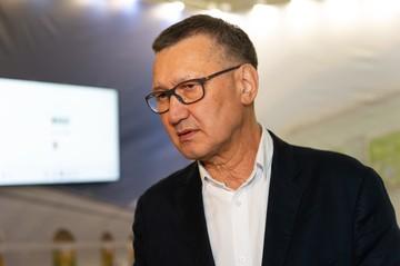 Умер Рафаэль Даянов, почетный архитектор России