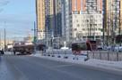 Транспортный переполох:  Как изменились маршруты трамваев и автобусов в Перми