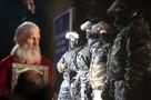 Защита опального отца Сергия заявила, что епархия получала от Среднеуральского монастыря миллионы рублей