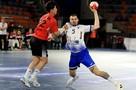 Без флага, без гимна, но с крепким словцом: Мужская сборная РФ по гандболу успешно стартовала на ЧМ