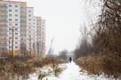 «Эффект почувствуют 22 тысячи человек»: Алиханов пообещал жителям Васильково идеальное водоснабжение