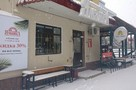 Не выдержали «коронакризиса»: какие кафе, бары и клубы закрылись в Уфе из-за пандемии