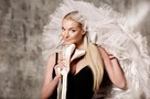 Анастасия Волочкова: «Могу ли я влюбиться в грузчика? Я влюбляюсь в человека, а не в профессию...»
