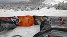 Ай-Петри, Ангарский перевал, Чатыр-Даг: Где в Крыму покататься на санках или сноуборде