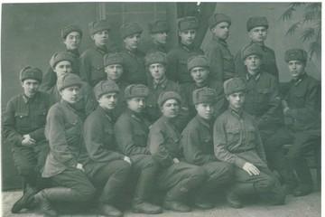 Наградили «Красной звездой» за уничтоженный «Юнкерс»: Поисковики узнали судьбу 21- летнего летчика, сбитого над Керчью в 1943 году