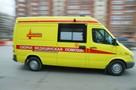 В Екатеринбурге после прививки от пневмококка скончалась двухмесячная малышка