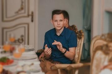 «Я не могу идти, я умираю»: Военные и следователи за полтора года так и не нашли солдата-срочника, заблудившегося на учениях под Нижним Новгородом