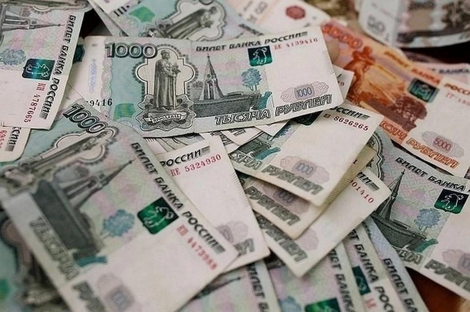 Если за выигрышем никто не придет, его переведут в бюджет России