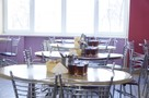 Школьные столовые Волгограда могут отдать в концессию на 20 лет
