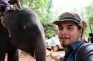 """""""Из косточек хотели сделать лекарство от рака"""": как проходит суд над ростовским зоологом, собиравшем жуков в Шри-Ланке"""