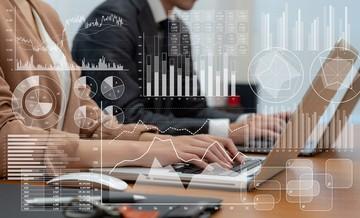 Московские аналитики поделились с регионами хранилищем данных