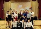Вы - наше будущее: Тверской институт (филиал) МГЭУ поздравляет своих студентов с Татьяниным днем