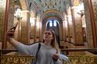 В Москве частично сняли ограничения: выставка о самоизоляции, новинки музеев и скучающие пингвины