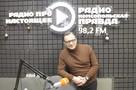 «Усиления будут»: гендиректор «Крыльев Советов» - о трансферах клуба и прощальном матче Корниленко