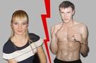 Житель Первоуральска объяснил, почему убил жену и маму троих детей у здания суда