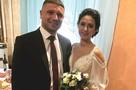 """""""Как я буду жить без тебя, мой милыи мальчик"""": Невеста убитого в Москве на собственной свадьбе молдаванина и его брата не знает, как ей жить дальше"""