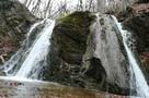 Ялта полностью перешла на горные источники воды