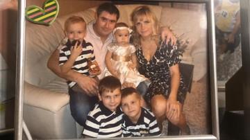 Многодетная мама: «Мои дети подросли, но осиротеть им не менее страшно!»