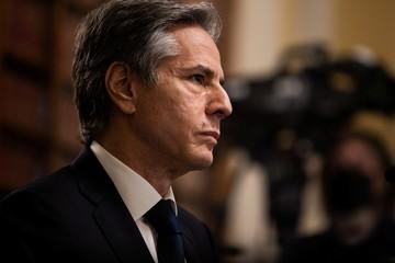Госсекретарем США утверждён сторонник максимально жестких мер против России