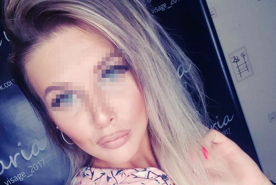 Девушку обвинили в организации борделей