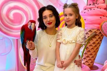 Праздник за пару миллионов: сколько тратят на дни рождения Асмус, Бородина, Утяшева