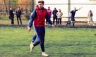 Ни свидетелей, ни мотива: Что сейчас известно об убийстве футболиста омского «Иртыша»