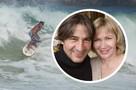 «Из России с любовью»: бразильский писатель уехал из Рио-де-Жанейро в холодную Сибирь ради невесты