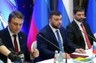 Донбасс признал себя русским