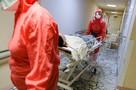 Коронавирус в Кировской области, последние новости на 31 января 2021 года: в регионе выявлено 178 новых случаев заражения