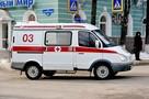Коронавирус в Орловской области, новости на 1 февраля: новые случаи заражения, выздоровления и летальные исходы