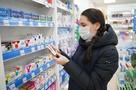 «А там на 200 рублей дешевле!»: почему одни и те же лекарства в аптеках стоят по-разному