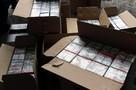 Кто стоит за табачной контрабандой: Россию захлестнул поток левых сигарет