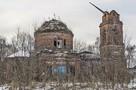 Старинную церковь под Тулой продали на Avito: Что теперь с ней будет
