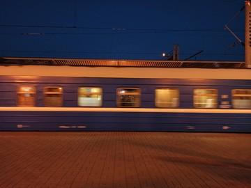 Между Россией и Беларусью возобновляется движение поездов, но границы остаются закрытыми