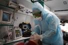 Коронавирус в ДНР, последние новости на 5 февраля 2021 года: На кислородной поддержке находятся 623 пациента