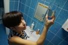 Некачественная вода названа причиной отравления 64 человек в Дагестане