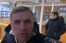 Суд над Николаем Бондаренко: Депутат готовится провести ночь в отделе полиции