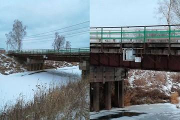 Удмуртия: «Ростелеком» установил комплекс паводкового мониторинга в Уве