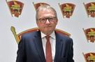 Борис Титов: О льготной ипотеке, выборах в Госдуму, виноделии и личном общении с президентом