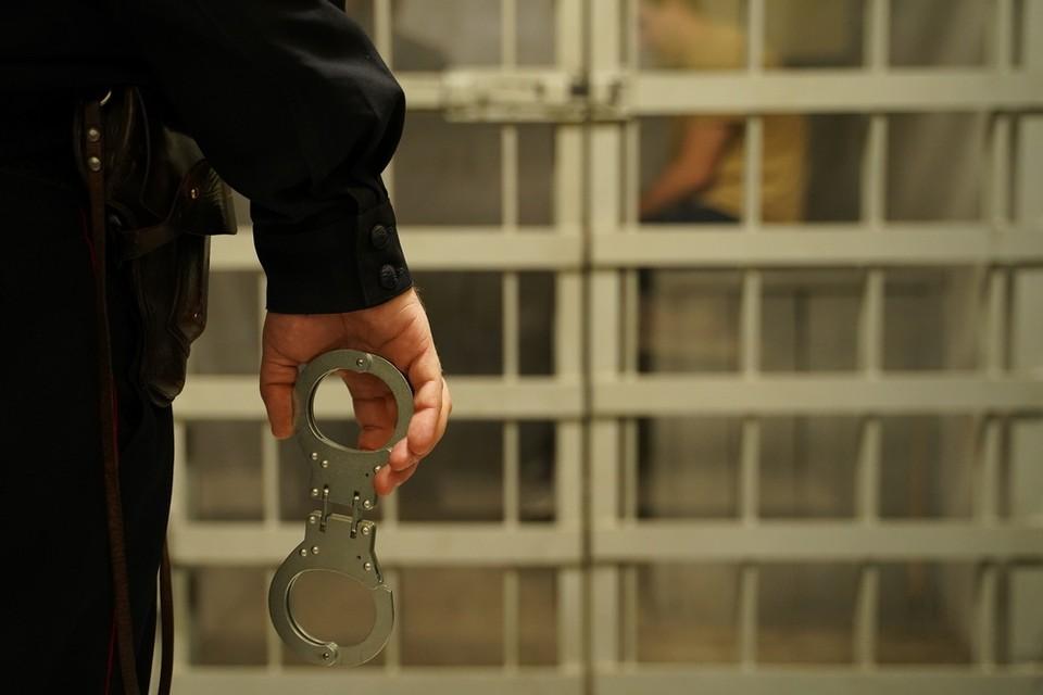 23-летний житель Лесозаводска совершил несколько краж в Приморье