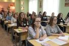 Коронавирус во Владимирской области на 9 февраля 2021 года: студенты колледжей возвращаются к очному обучению