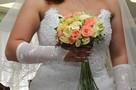 После свадебных гуляний в Воронежской области без света остались пять поселков