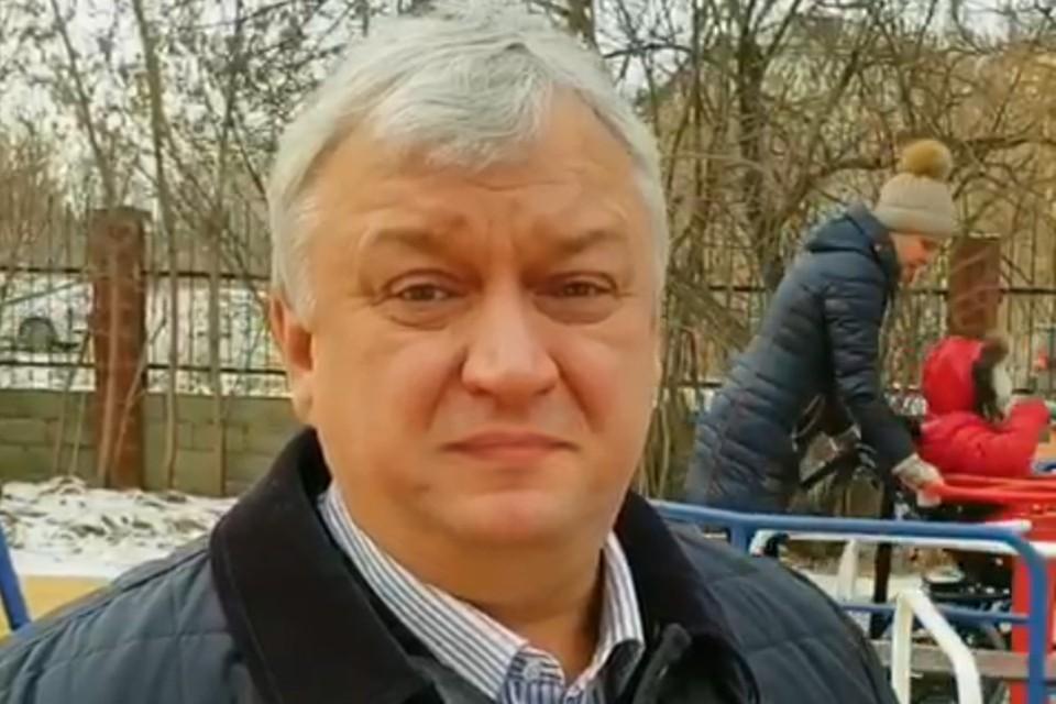 """Фото: предоставлено """"Байкальская Виза"""""""