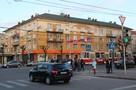 Отказавшийся от реновации дом на Ленинском проспекте все же отремонтируют