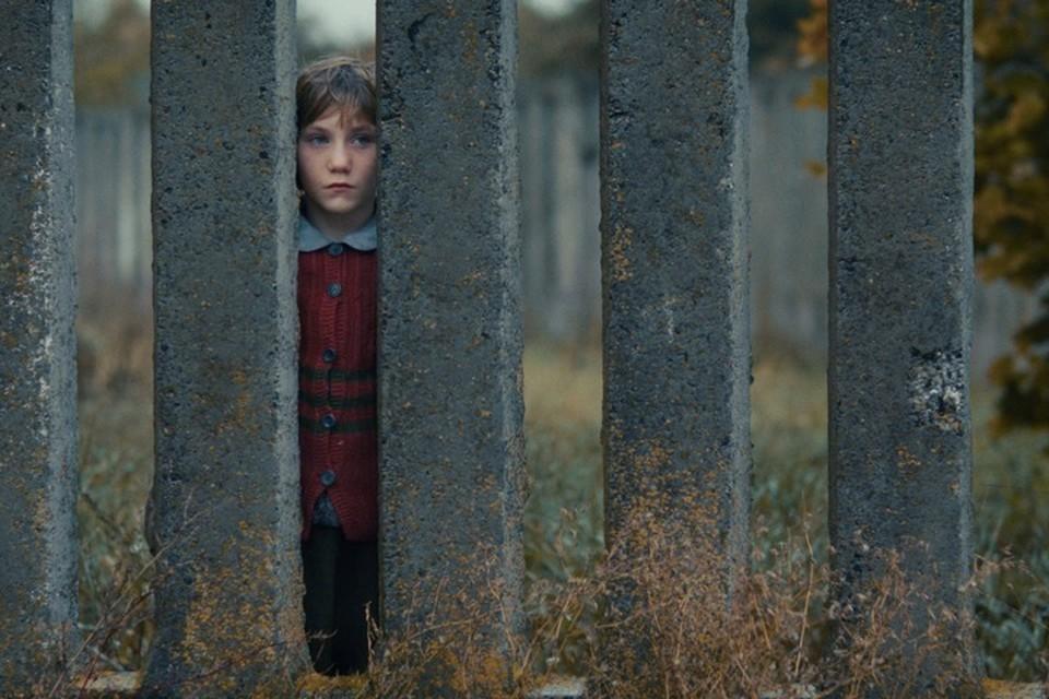Белорусский фильм «Озеро радости» не попал в шорт-лист «Оскар». Фото: скриншот с фильма