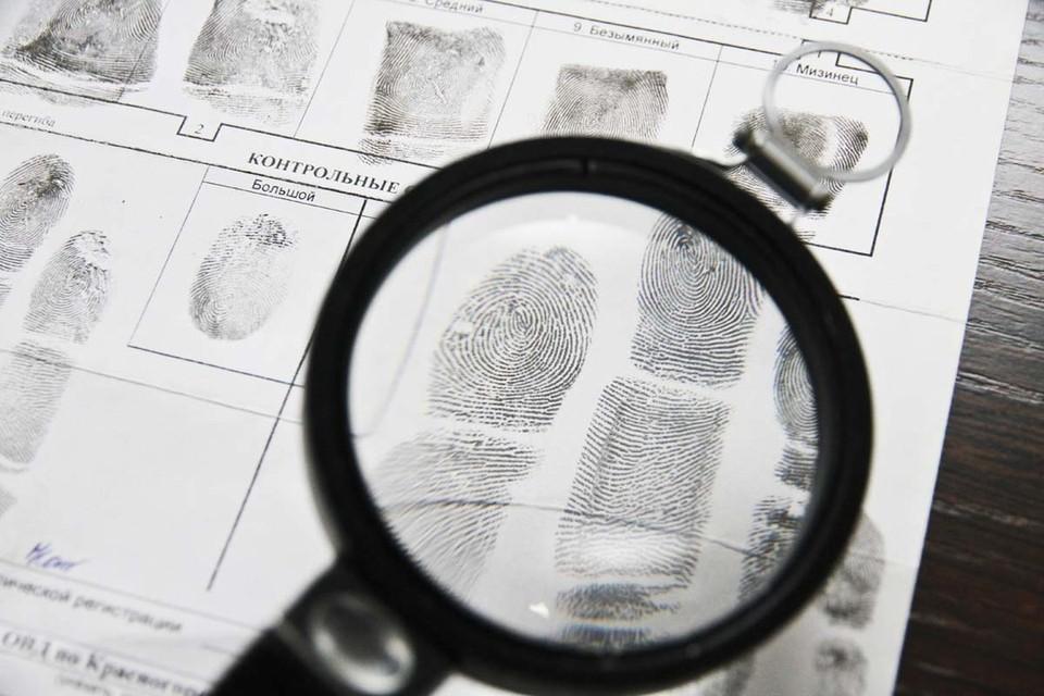 Неизвестные лица рассылают письма с факсимиле подписи Виктора Томенко.