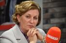 Анна Попова - про отмену масочного режима в Чечне: «Нужно носить маски»