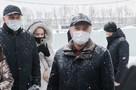 Вячеслав Володин потребовал уволить саратовских чиновников, которые выдавали разрешения недобросовестным застройщикам
