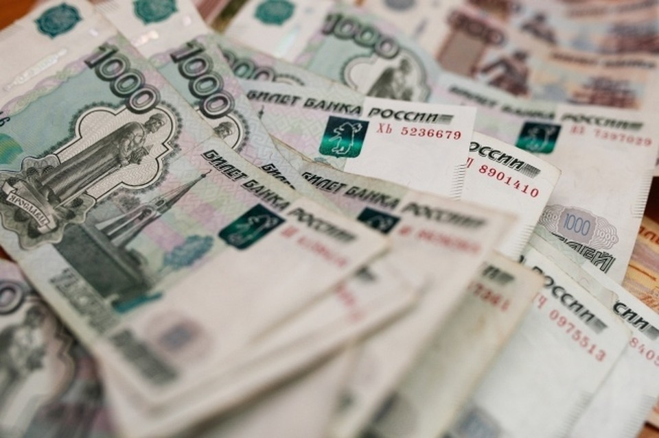 Областная прокуратура взяла на контроль вопрос восстановления трудовых прав работников «Сибмоста».